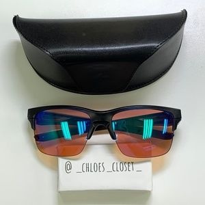 🕶️Thinlink OO9316 Oakley Sugl./CUSTOM/PA530